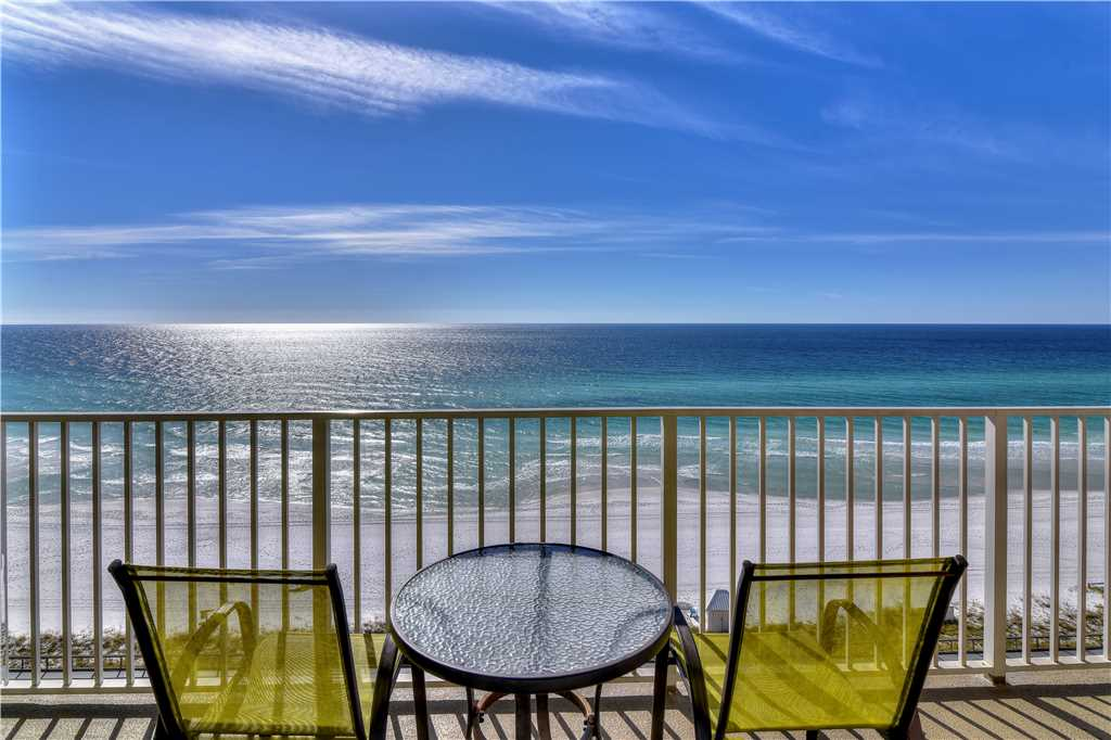 Majestic Sun 913A Miramar Beach Condo rental in Majestic Sun in Destin Florida - #1