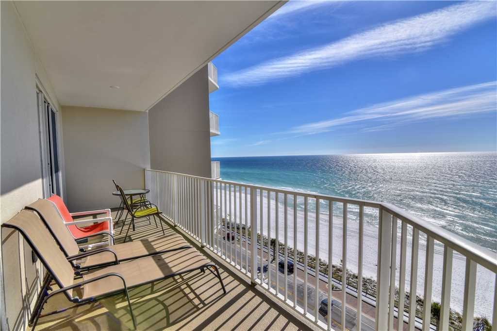 Majestic Sun 913A Miramar Beach Condo rental in Majestic Sun in Destin Florida - #5
