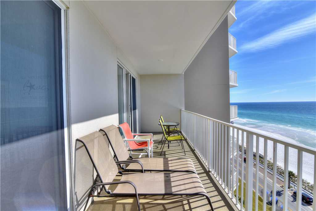 Majestic Sun 913A Miramar Beach Condo rental in Majestic Sun in Destin Florida - #6