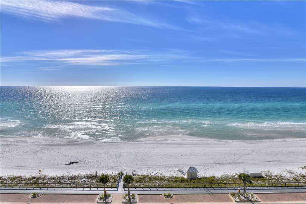 Majestic Sun 913A Miramar Beach Condo rental in Majestic Sun in Destin Florida - #8
