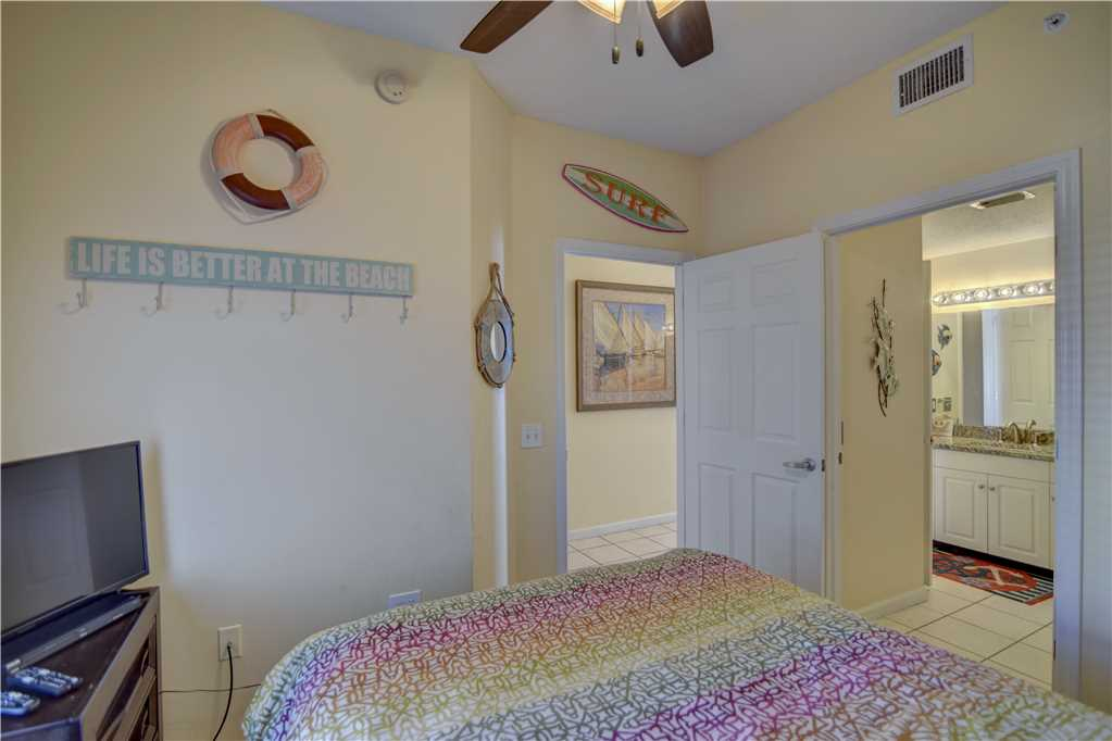 Majestic Sun 913A Miramar Beach Condo rental in Majestic Sun in Destin Florida - #12