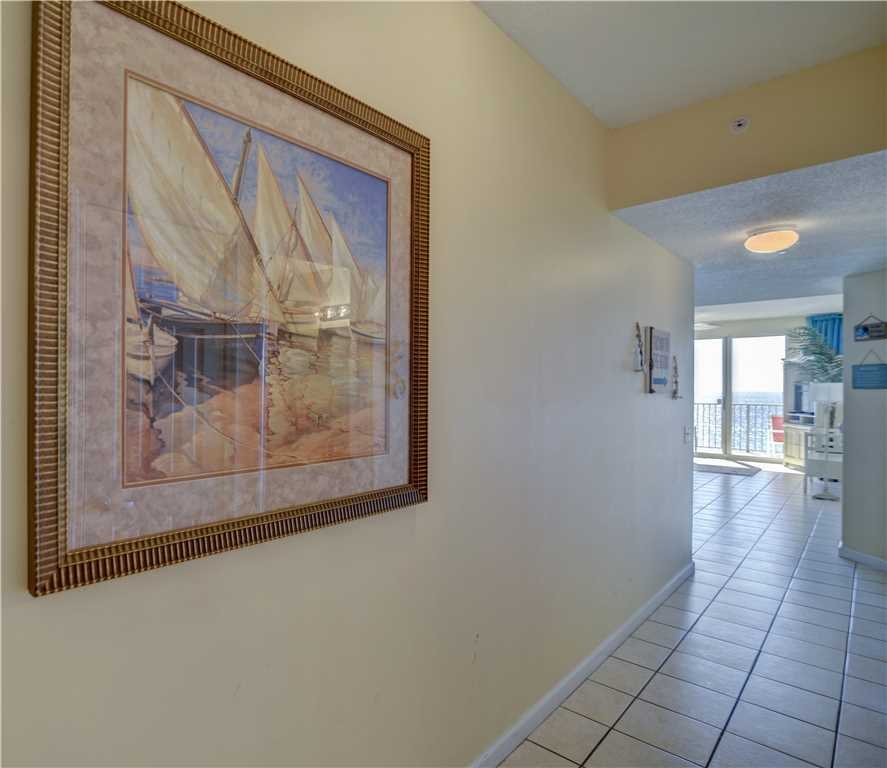 Majestic Sun 913A Miramar Beach Condo rental in Majestic Sun in Destin Florida - #14