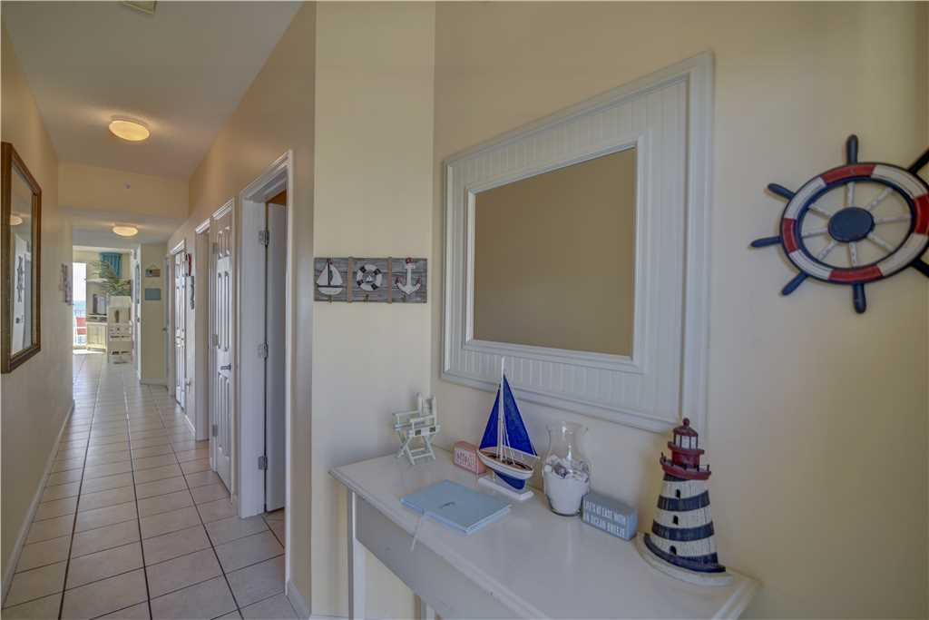 Majestic Sun 913A Miramar Beach Condo rental in Majestic Sun in Destin Florida - #15