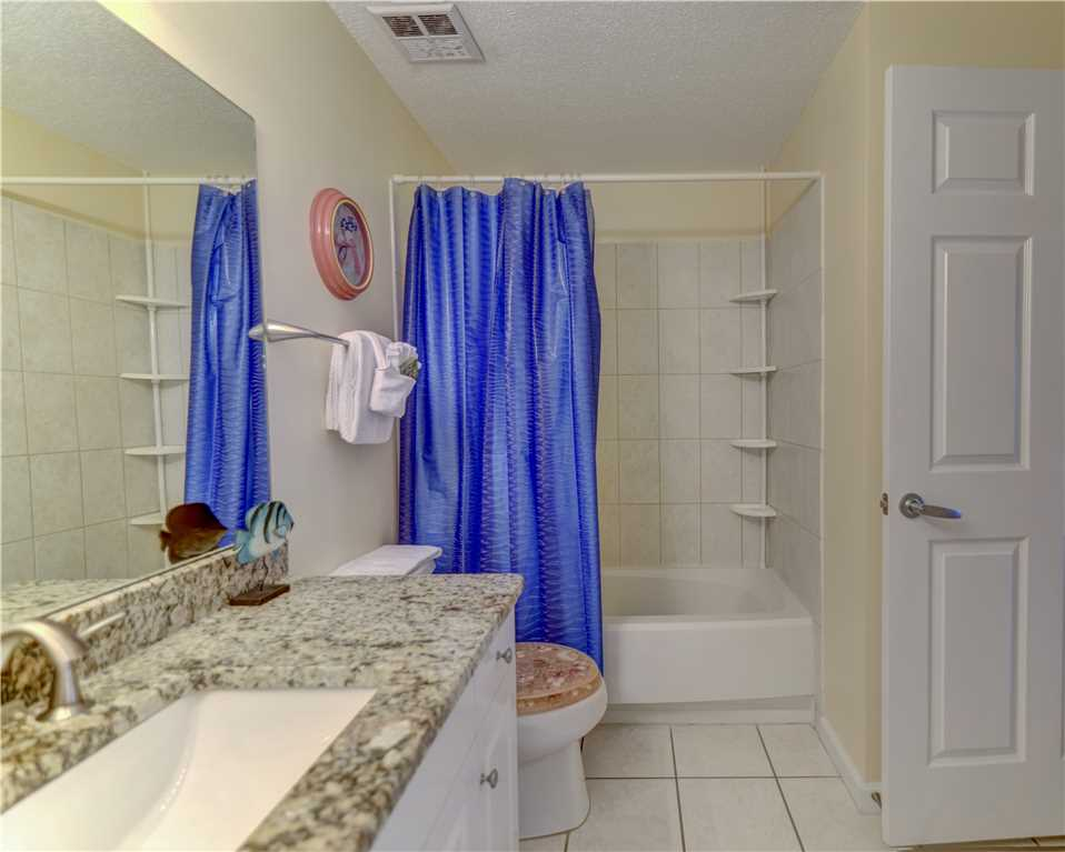 Majestic Sun 913A Miramar Beach Condo rental in Majestic Sun in Destin Florida - #16