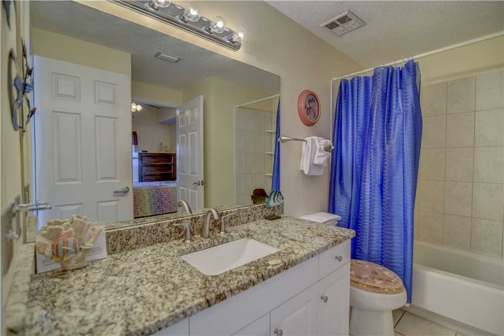 Majestic Sun 913A Miramar Beach Condo rental in Majestic Sun in Destin Florida - #17