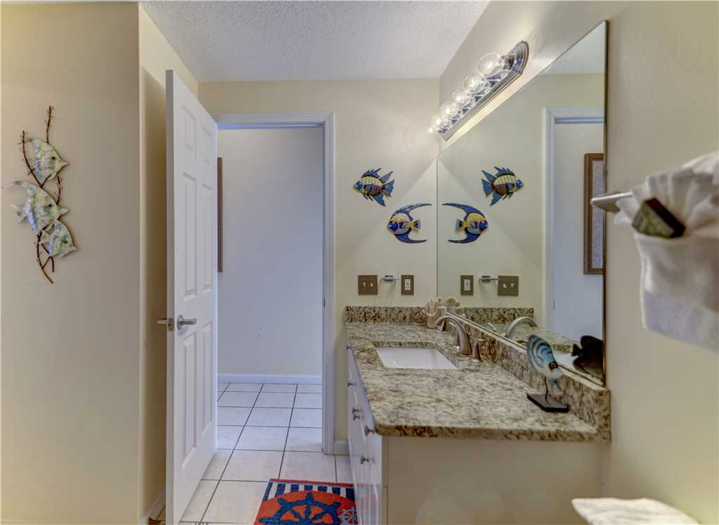 Majestic Sun 913A Miramar Beach Condo rental in Majestic Sun in Destin Florida - #18