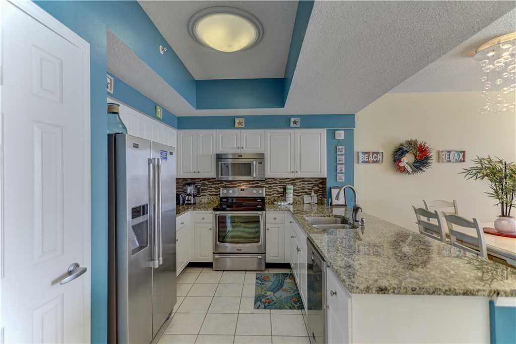 Majestic Sun 913A Miramar Beach Condo rental in Majestic Sun in Destin Florida - #22