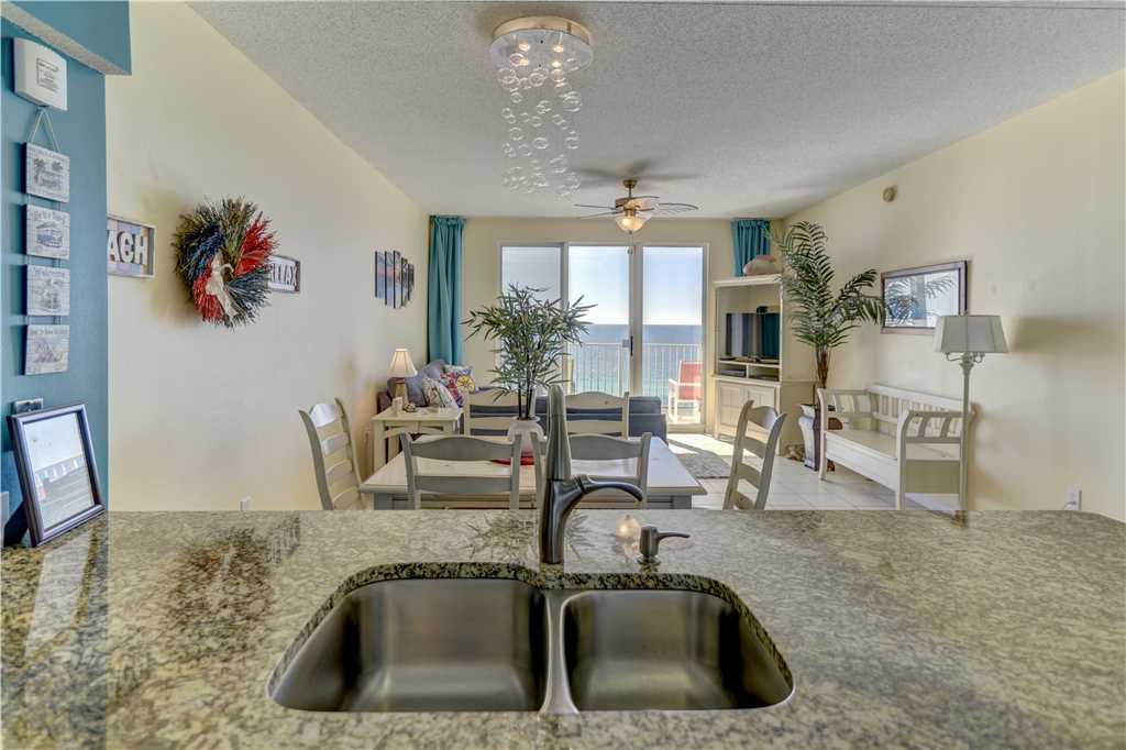 Majestic Sun 913A Miramar Beach Condo rental in Majestic Sun in Destin Florida - #23
