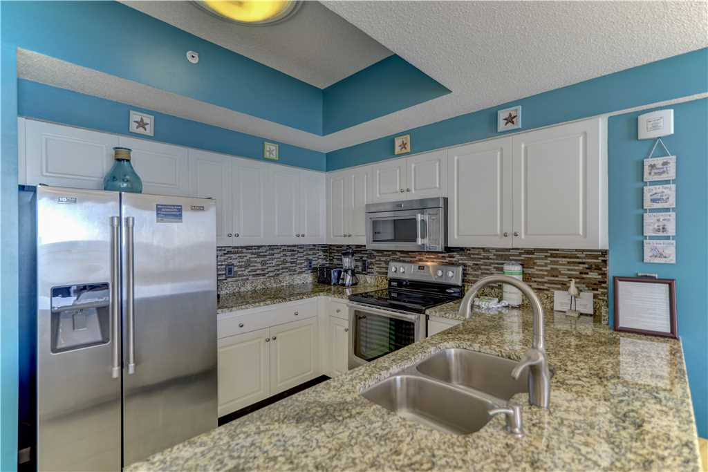 Majestic Sun 913A Miramar Beach Condo rental in Majestic Sun in Destin Florida - #24