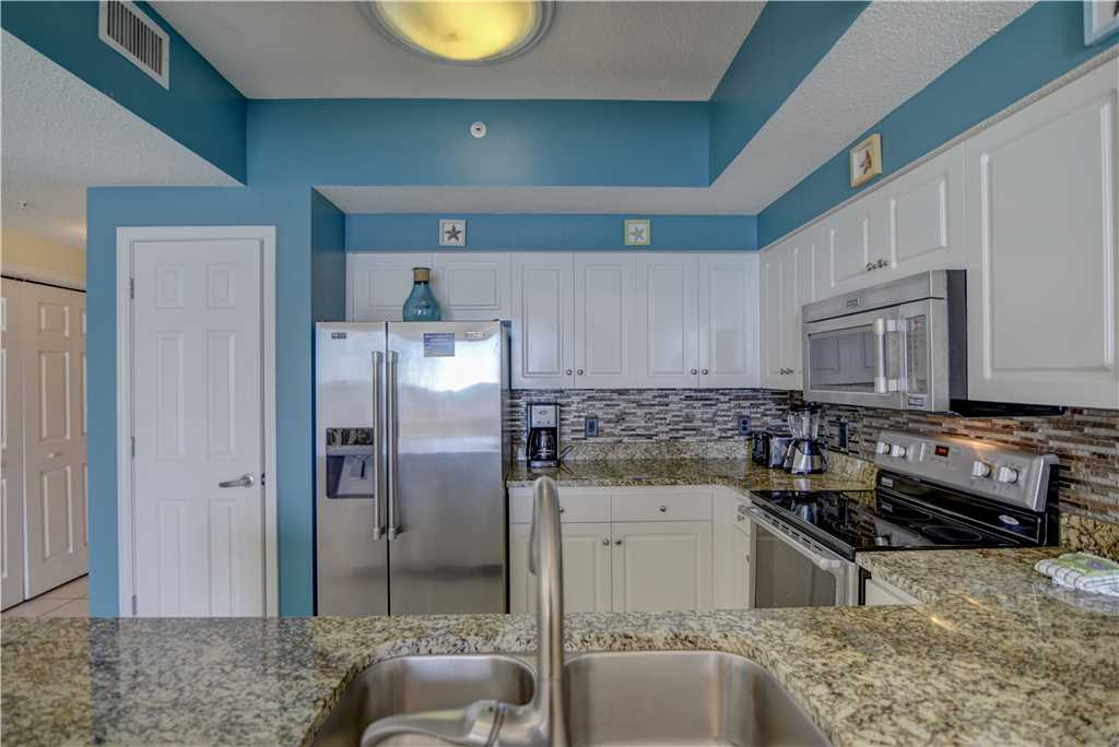 Majestic Sun 913A Miramar Beach Condo rental in Majestic Sun in Destin Florida - #25