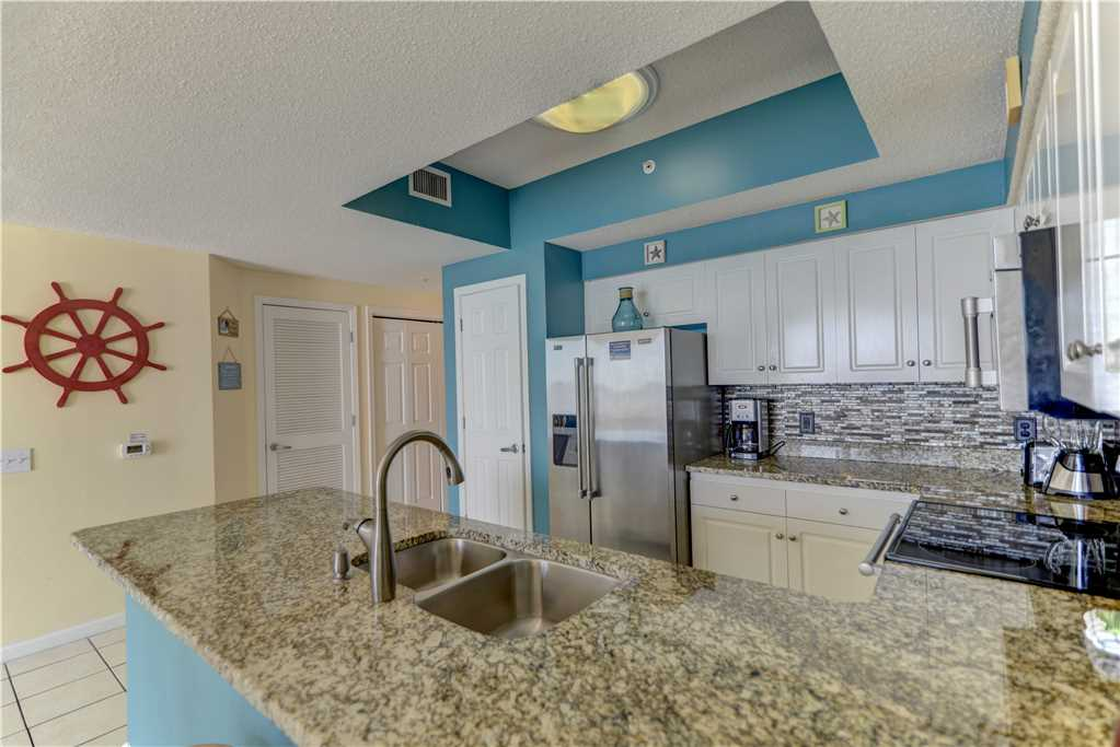 Majestic Sun 913A Miramar Beach Condo rental in Majestic Sun in Destin Florida - #26