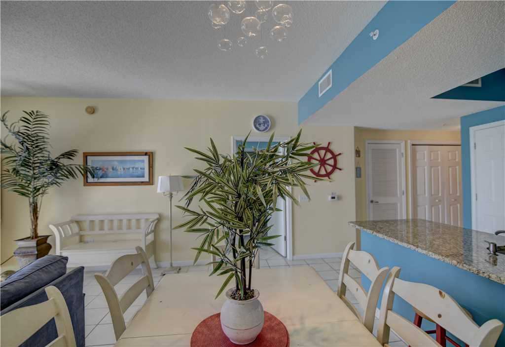 Majestic Sun 913A Miramar Beach Condo rental in Majestic Sun in Destin Florida - #27