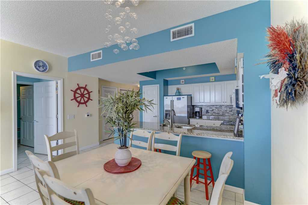 Majestic Sun 913A Miramar Beach Condo rental in Majestic Sun in Destin Florida - #28