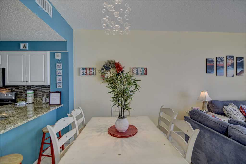 Majestic Sun 913A Miramar Beach Condo rental in Majestic Sun in Destin Florida - #30