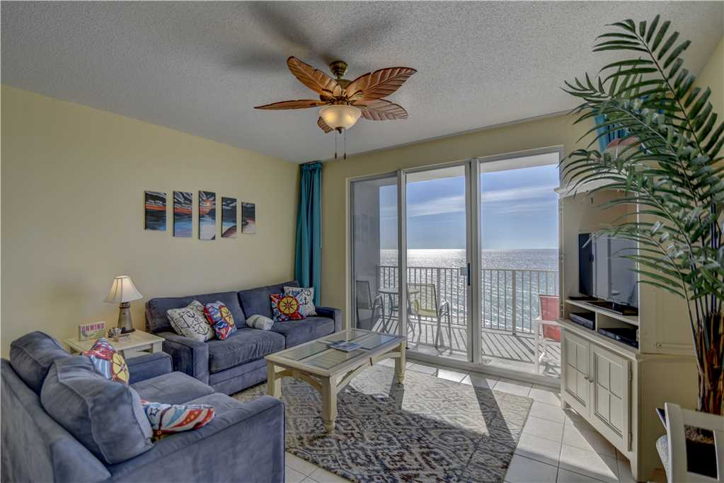 Majestic Sun 913A Miramar Beach Condo rental in Majestic Sun in Destin Florida - #31