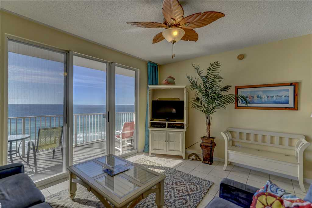 Majestic Sun 913A Miramar Beach Condo rental in Majestic Sun in Destin Florida - #32