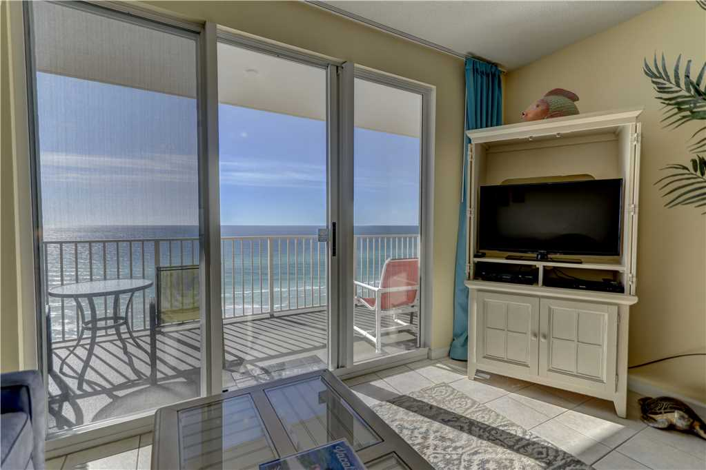 Majestic Sun 913A Miramar Beach Condo rental in Majestic Sun in Destin Florida - #34