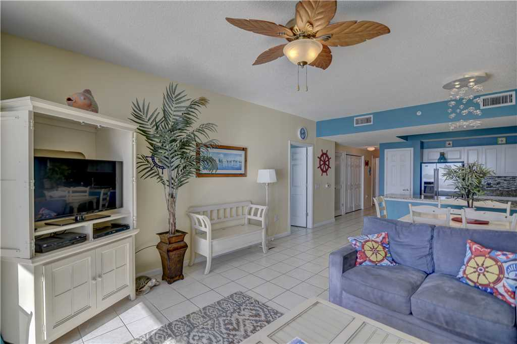 Majestic Sun 913A Miramar Beach Condo rental in Majestic Sun in Destin Florida - #35