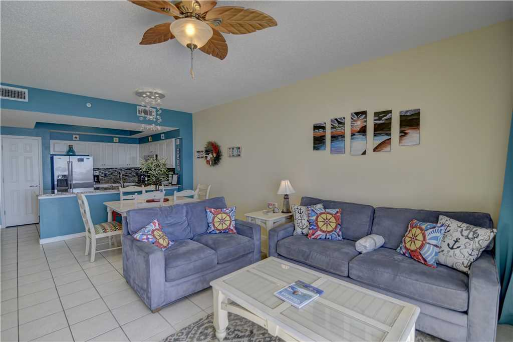 Majestic Sun 913A Miramar Beach Condo rental in Majestic Sun in Destin Florida - #36