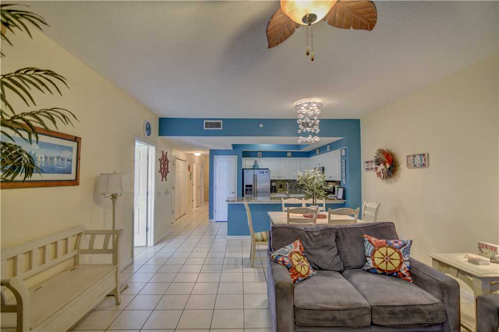 Majestic Sun 913A Miramar Beach Condo rental in Majestic Sun in Destin Florida - #38