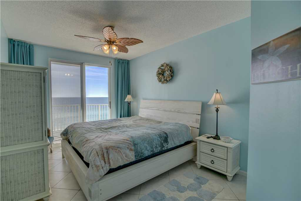 Majestic Sun 913A Miramar Beach Condo rental in Majestic Sun in Destin Florida - #39