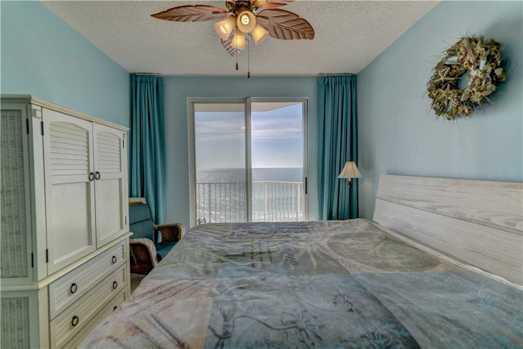 Majestic Sun 913A Miramar Beach Condo rental in Majestic Sun in Destin Florida - #40