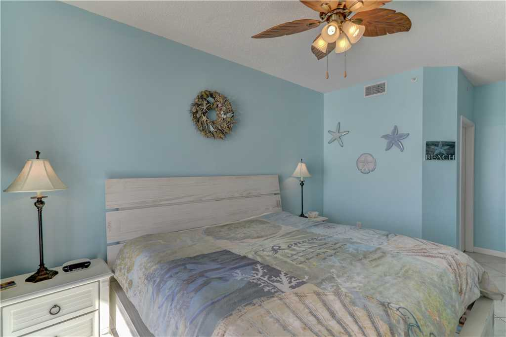 Majestic Sun 913A Miramar Beach Condo rental in Majestic Sun in Destin Florida - #41