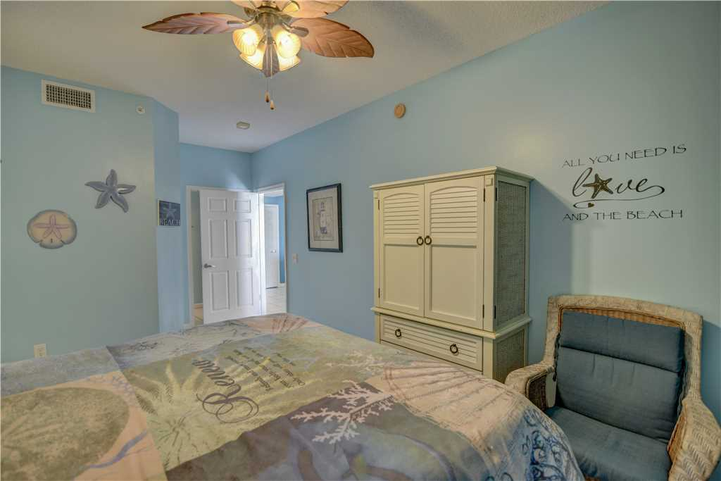 Majestic Sun 913A Miramar Beach Condo rental in Majestic Sun in Destin Florida - #42