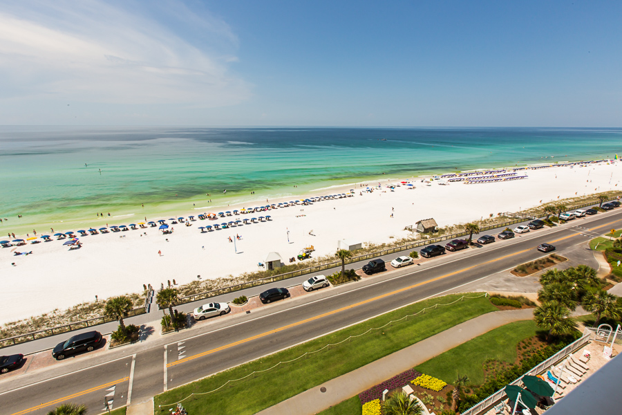 Majestic Sun 913A Miramar Beach Condo rental in Majestic Sun in Destin Florida - #49