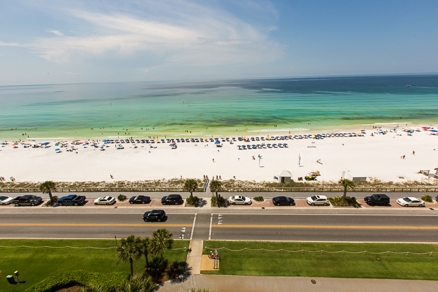Majestic Sun 913A Miramar Beach Condo rental in Majestic Sun in Destin Florida - #50