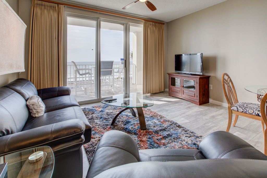 Majestic Sun A0206 Condo rental in Majestic Sun Condos in Destin Florida - #1
