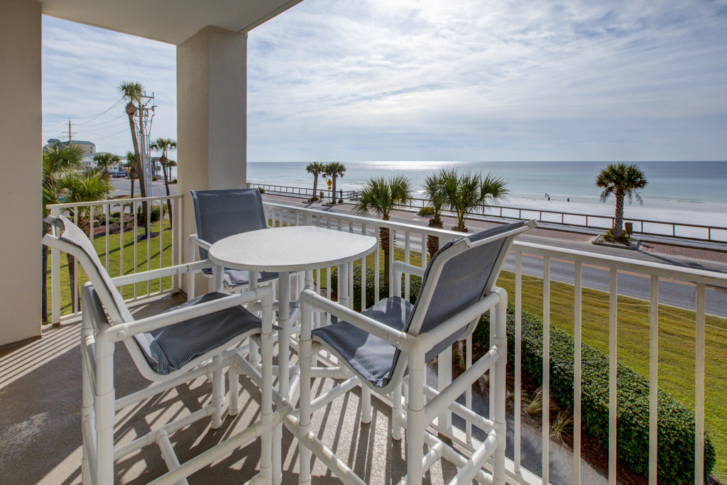 Majestic Sun A0206 Condo rental in Majestic Sun Condos in Destin Florida - #4