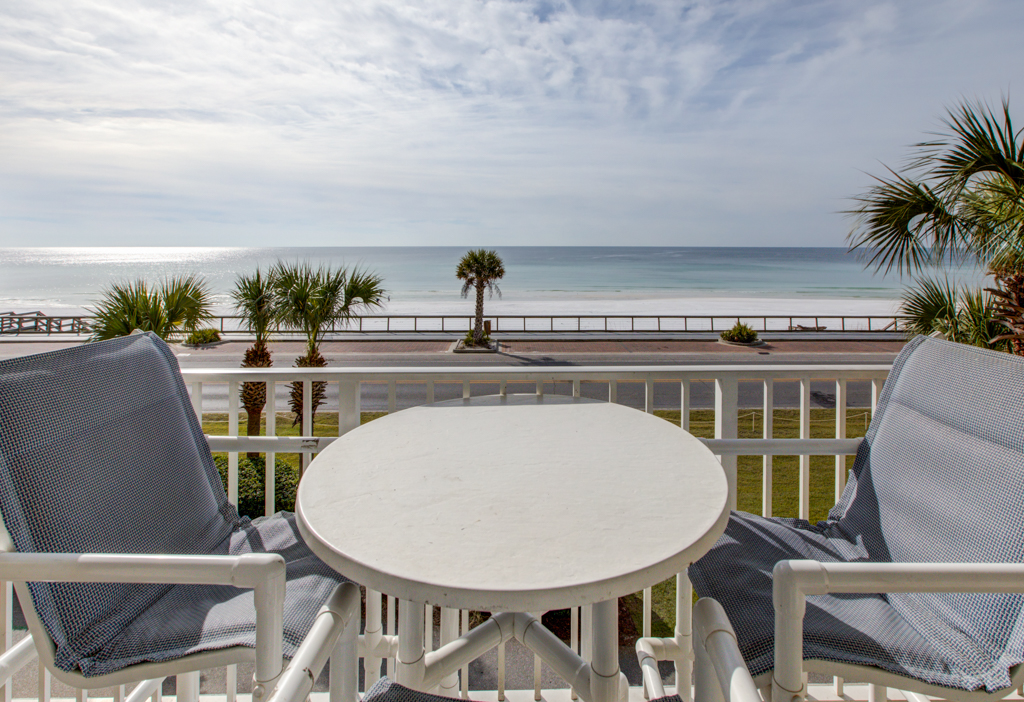 Majestic Sun A0206 Condo rental in Majestic Sun Condos in Destin Florida - #5