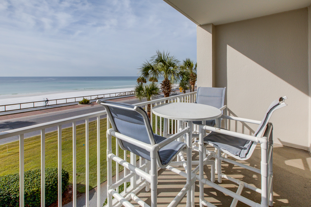 Majestic Sun A0206 Condo rental in Majestic Sun Condos in Destin Florida - #6