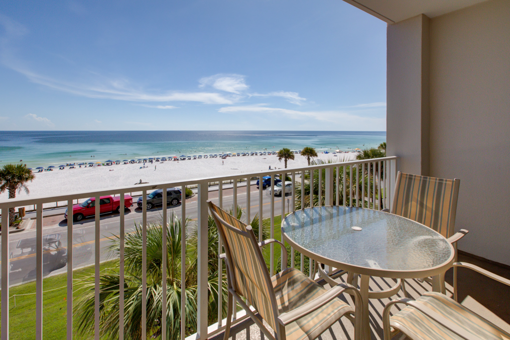 Majestic Sun A0307 Condo rental in Majestic Sun Condos in Destin Florida - #4