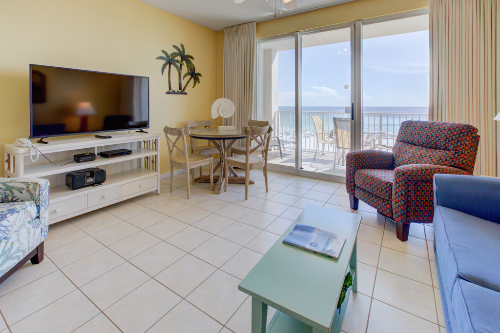 Majestic Sun A0307 Condo rental in Majestic Sun Condos in Destin Florida - #5