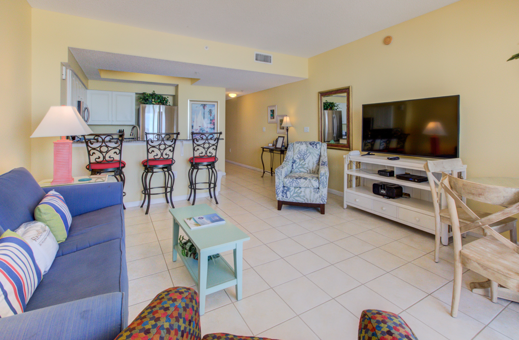 Majestic Sun A0307 Condo rental in Majestic Sun Condos in Destin Florida - #6