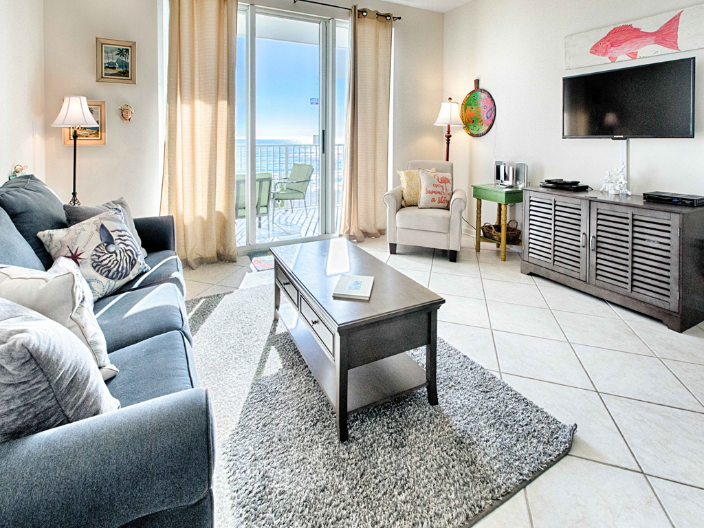 Majestic Sun A0308 Condo rental in Majestic Sun Condos in Destin Florida - #2