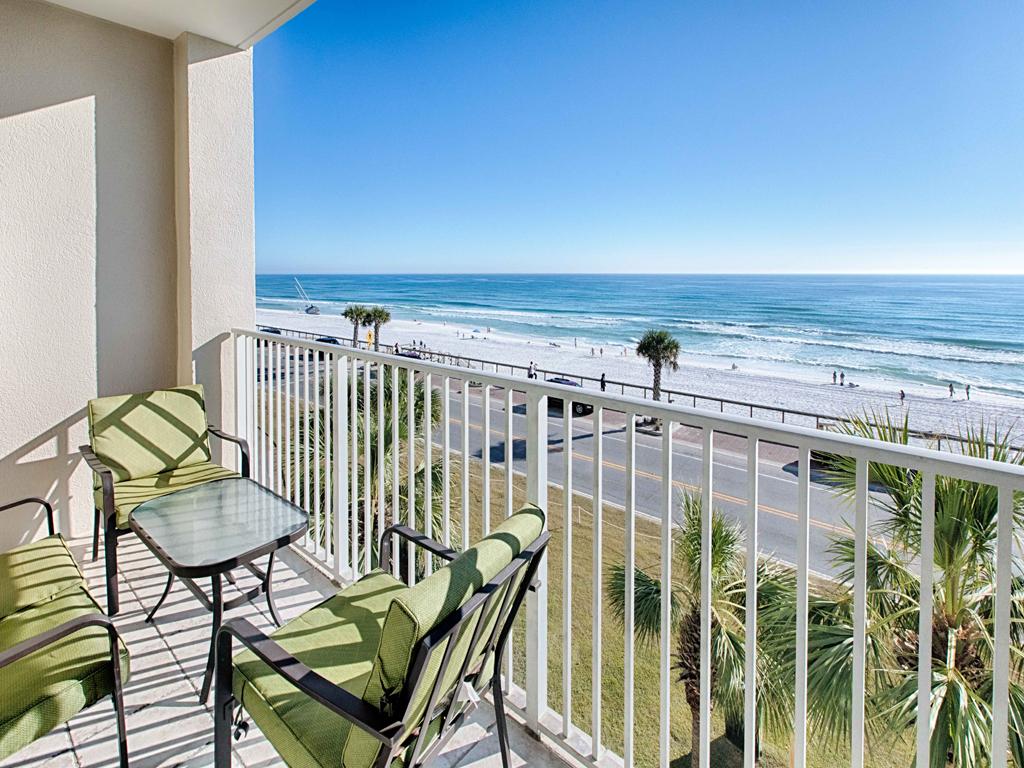 Majestic Sun A0308 Condo rental in Majestic Sun Condos in Destin Florida - #5