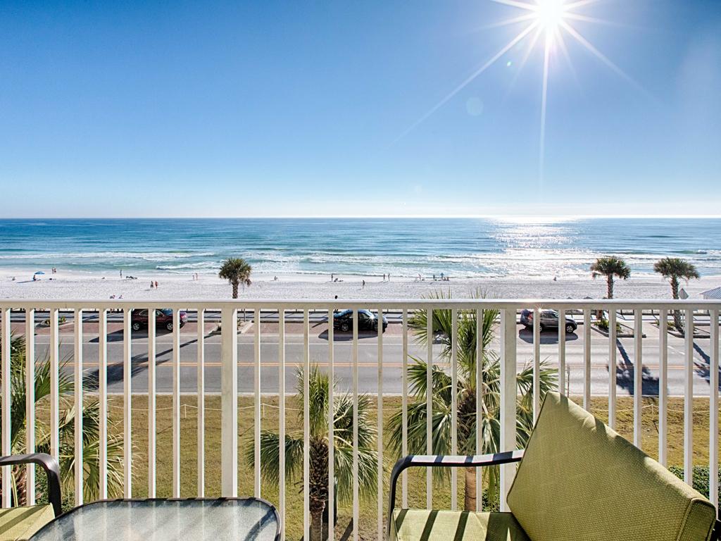 Majestic Sun A0308 Condo rental in Majestic Sun Condos in Destin Florida - #6