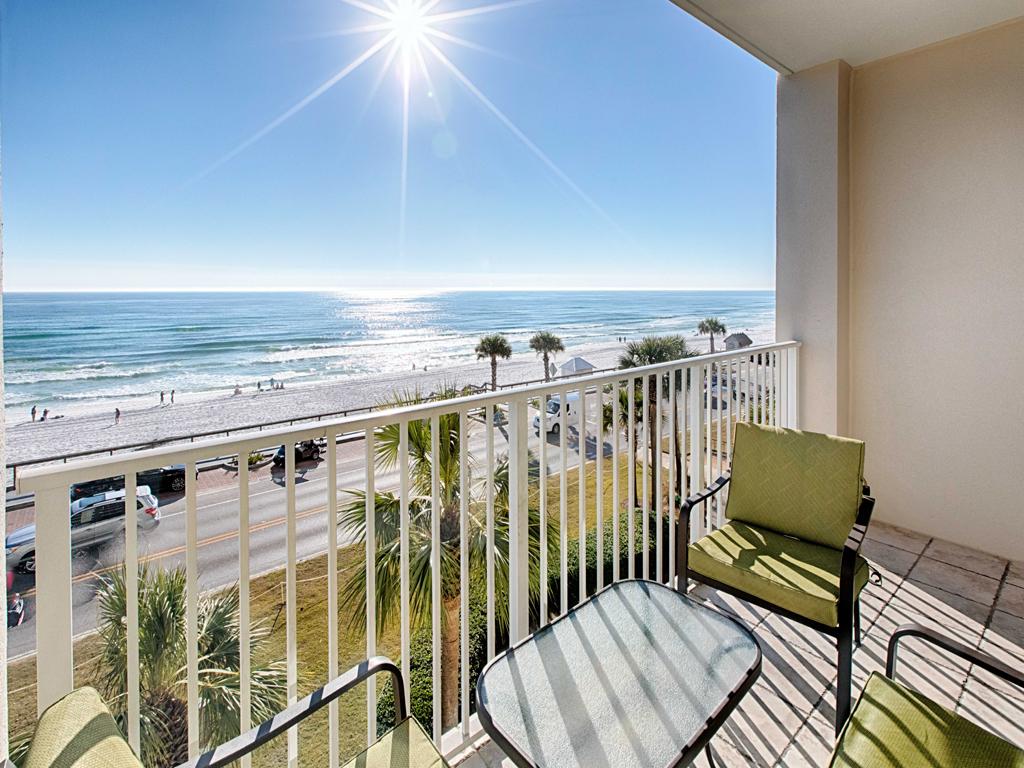 Majestic Sun A0308 Condo rental in Majestic Sun Condos in Destin Florida - #7