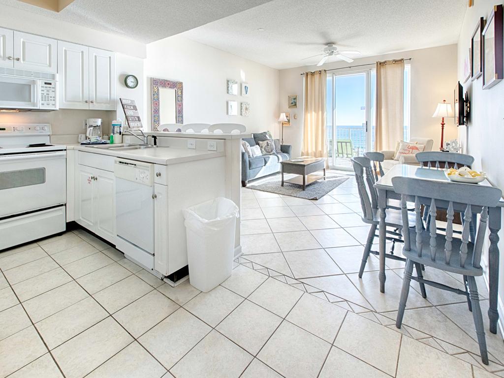 Majestic Sun A0308 Condo rental in Majestic Sun Condos in Destin Florida - #10