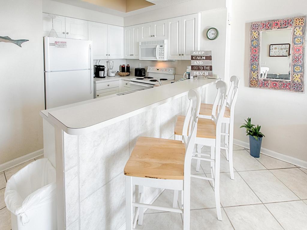 Majestic Sun A0308 Condo rental in Majestic Sun Condos in Destin Florida - #11