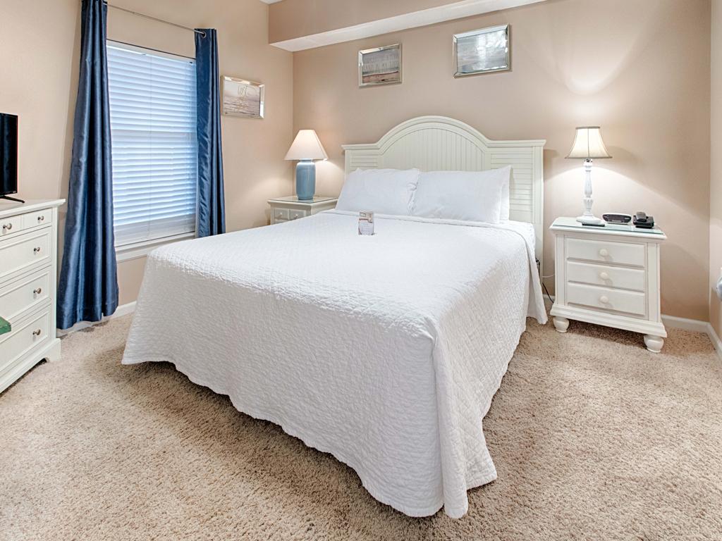 Majestic Sun A0308 Condo rental in Majestic Sun Condos in Destin Florida - #13