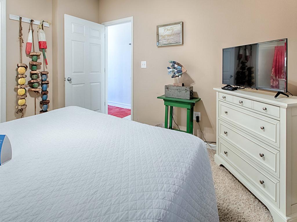 Majestic Sun A0308 Condo rental in Majestic Sun Condos in Destin Florida - #14