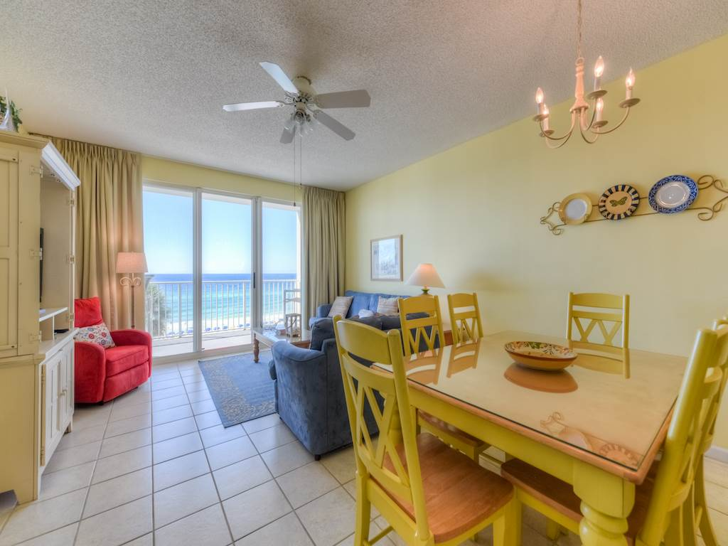 Majestic Sun A0402 Condo rental in Majestic Sun Condos in Destin Florida - #3