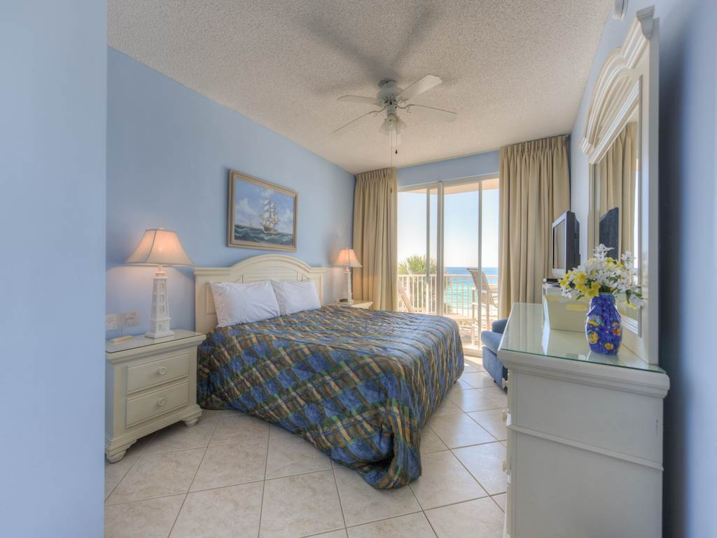 Majestic Sun A0402 Condo rental in Majestic Sun Condos in Destin Florida - #6