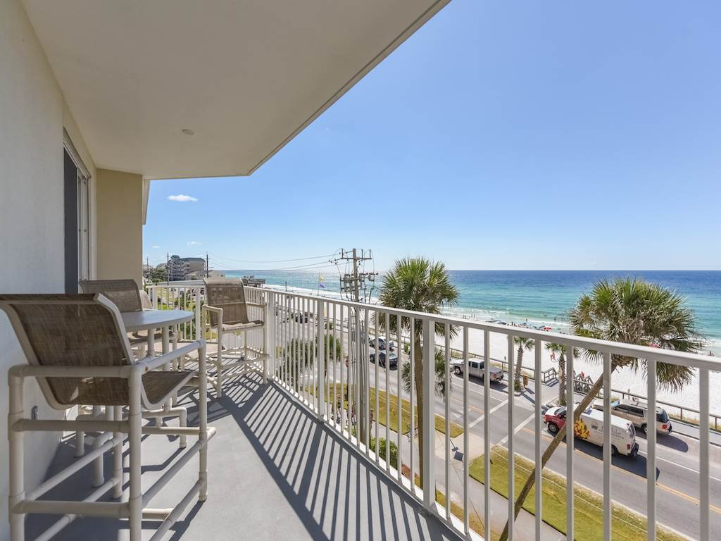 Majestic Sun A0402 Condo rental in Majestic Sun Condos in Destin Florida - #13