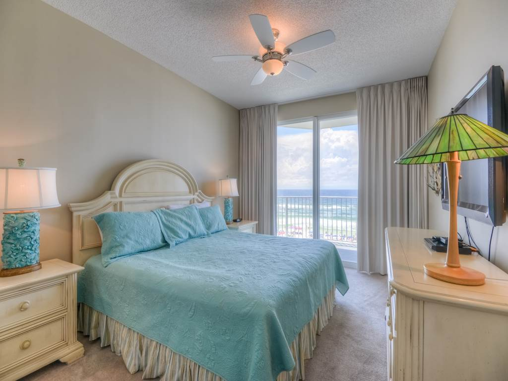 Majestic Sun A0404 Condo rental in Majestic Sun Condos in Destin Florida - #8