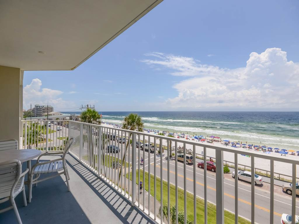 Majestic Sun A0404 Condo rental in Majestic Sun Condos in Destin Florida - #14